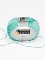 Tahiti - 250 gramm rendelésre