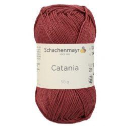 Catania 396 - marsalarot