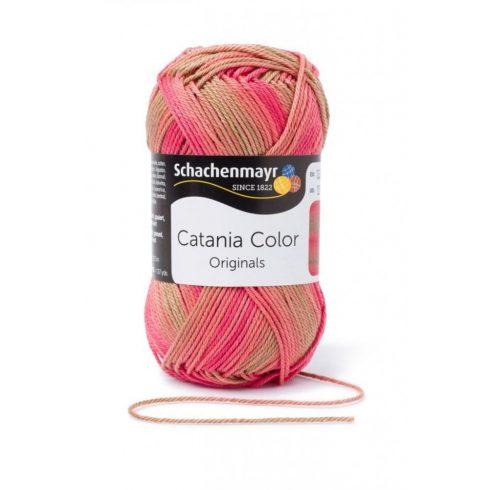 Catania Color  227