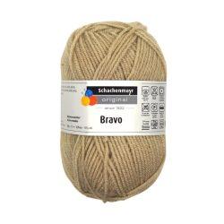 Bravo fonal - 8267 - drapp