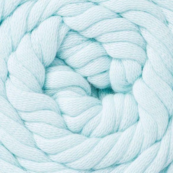 Cotton jersey - menta