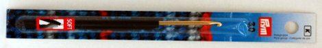 Prym soft horgolótű 4,5 mm