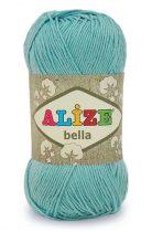 Bella - rendelhető fonalak
