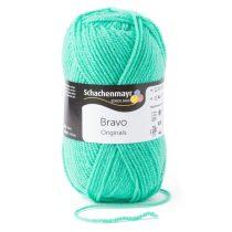 Bravo fonal 8321 smaragd