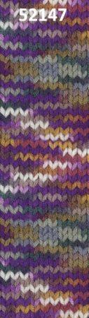 Superlana Maxi multicolor 52147