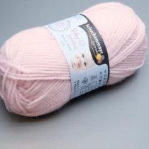 Bravo Baby 135 rózsaszín