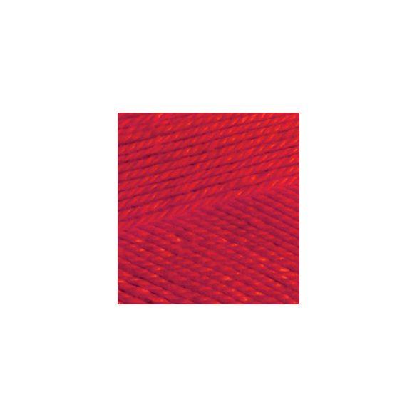 Miss egyszínű, rendelhető fonalak
