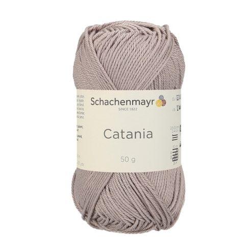 Catania 406 - iszap
