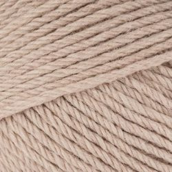 Lovely Wool - natur 6143
