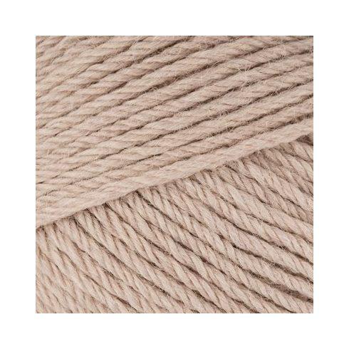 Lovely Wool - natur 6143