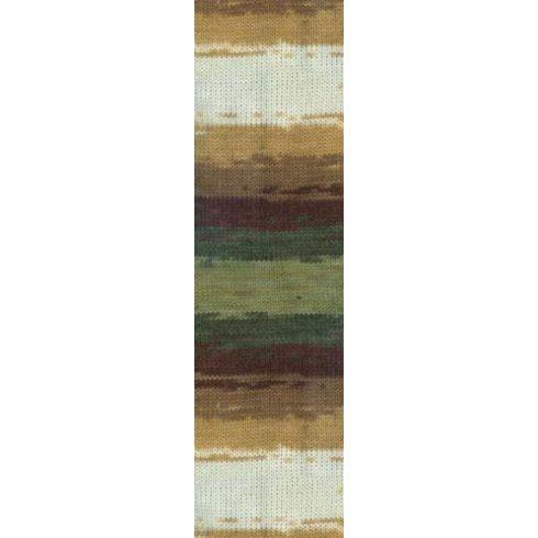 Lanagold batik 3344