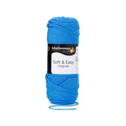 Soft & Easy fonal - capri 54