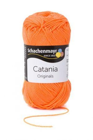 Catania 386 - coral
