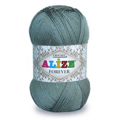 Alize Forever fonalak - rendelhető