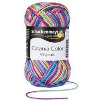 Catania Color  0093