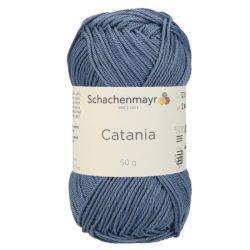 Catania 269 - kékesszürke
