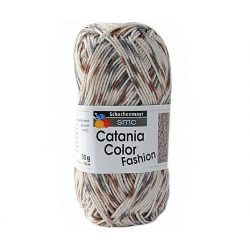Catania Color  185