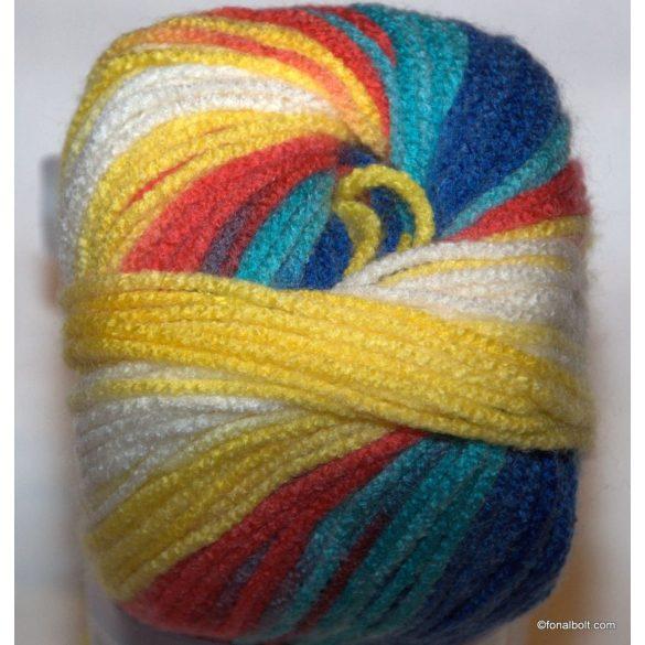 Burcum Bebe Batik fonal 2681