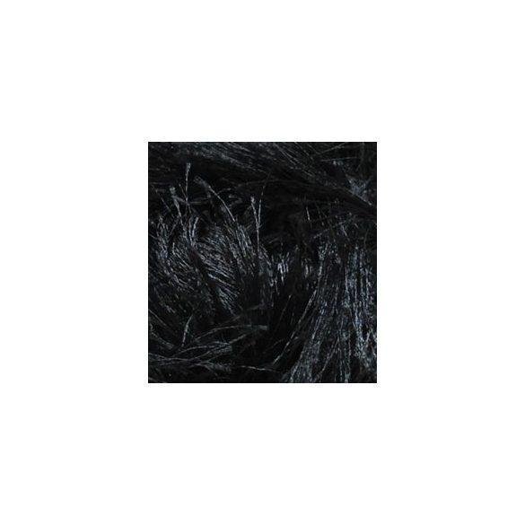 Decofur fekete