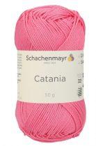 Catania 225 - pink