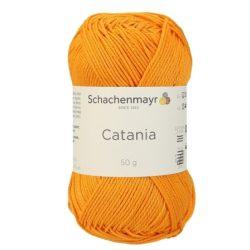 Catania 411 - mangó