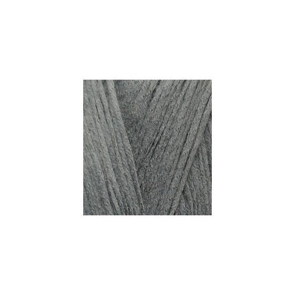Lino fonal - szürke