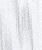 Catania Fine raktáron - fehér
