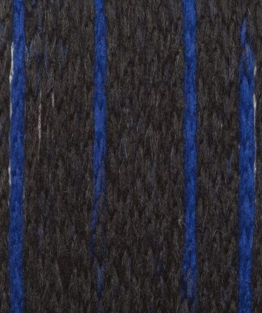 Lova - charcoal-blue 84