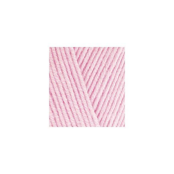 Baby best - rózsaszín 185