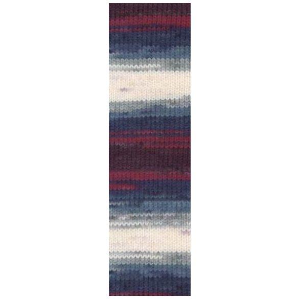 Burcum Batik fonal 2978