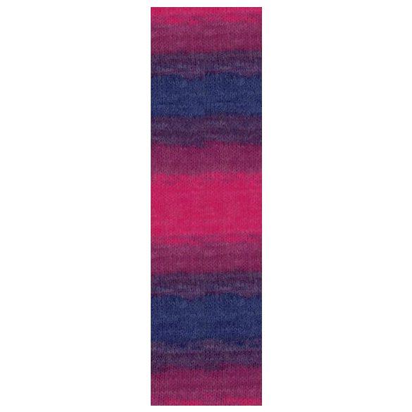 Burcum Batik fonal 6327
