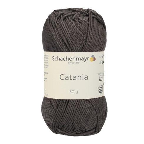 Catania 415 - zartbitter