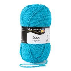 Bravo fonal 8328 - óceán