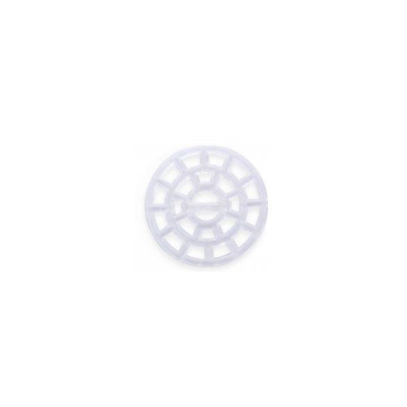 Prym díszíthető gomb