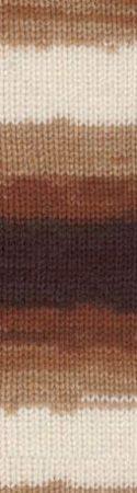 Burcum Batik fonal 2626
