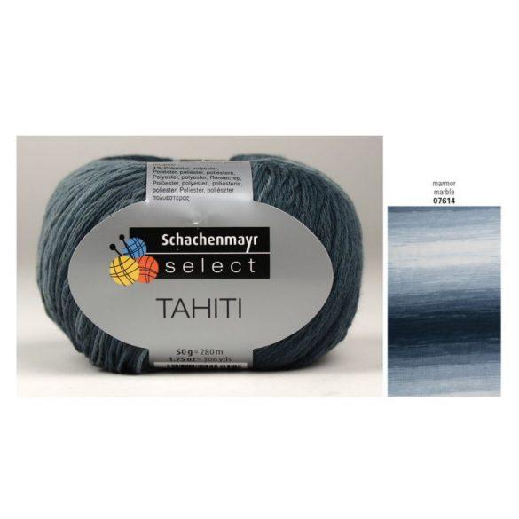 Tahiti  marble 7614