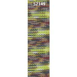 Superlana Maxi multicolor 52149