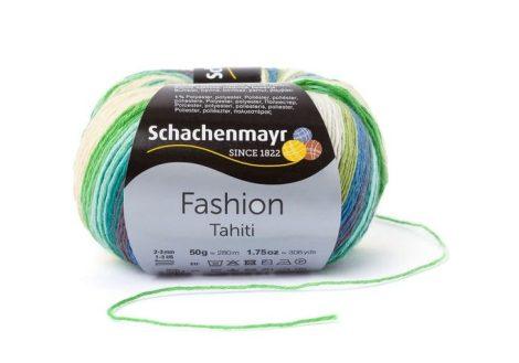 Tahiti  csíkos változatok