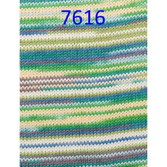 Tahiti  csíkos változatok -7616 fresh