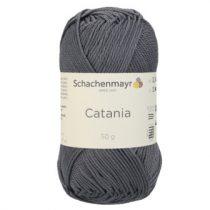 Catania 429 - antracitszürke