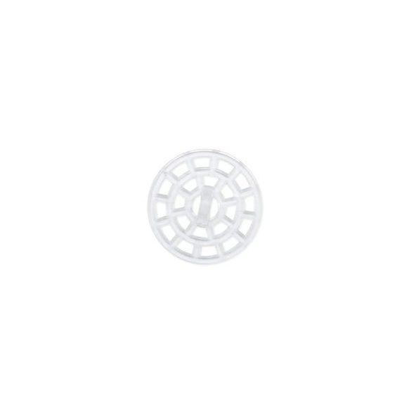 Milward díszíthető gomb