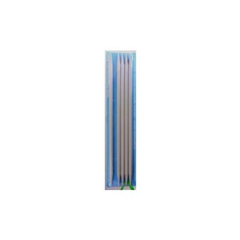 Milward zoknikötőtű 5 mm-es