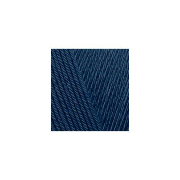 Diva fonal, kék