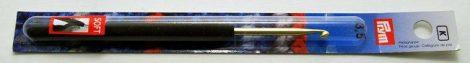 Prym soft horgolótű 2,5  mm