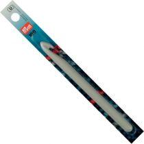Prym 10 mm-es horgolótű
