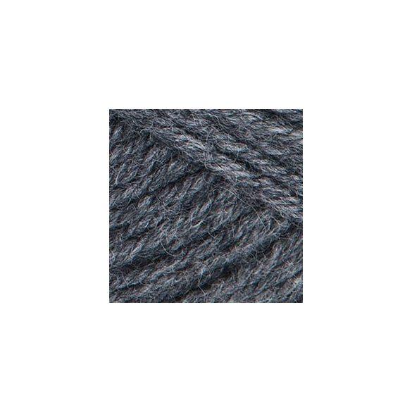 Crazy Wool fonal