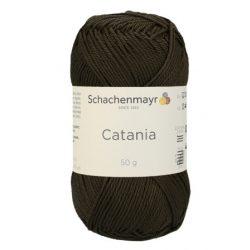 Catania 414 - camouflage
