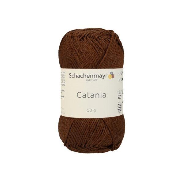 Catania 157 - gesztenyebarna