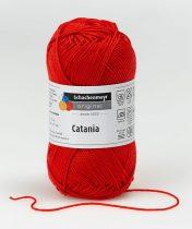 Catania 10 darabos csomag rendelésre