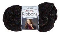 Ribbons - tüzijáték